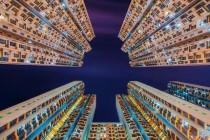 【重磅消息】国家为2020年房地产定调,3方面让购房者踏实了