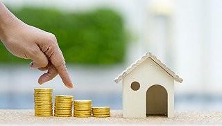 房产指南:购房前做好哪些准备?