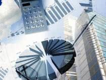 """房产指南:建筑工程施工现场""""签证""""的风险及防范措施"""