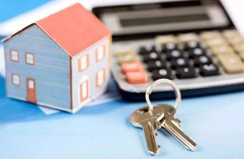 成都提高住房租赁补贴标准