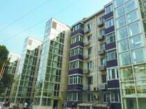 长沙对老旧小区首批加装电梯给予补贴