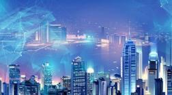 国内二线城市凭借数字化转型正在崛起