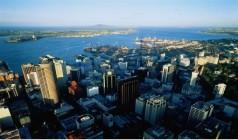 11月20城新房房价下跌 上涨城市连续6月减少