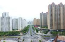 晋江桥南最详细的学校划分 看看你家孩子读哪里?
