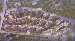 鲤城又有大动作!一批重点项目集中开竣工,涵盖多个领域!
