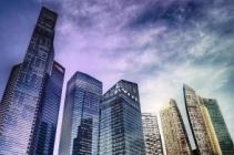 深圳出台五项措施严惩恶意炒作和哄抬房价等违规行为
