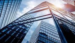 住建6部门整顿住房租赁市场秩序 优化市场环境