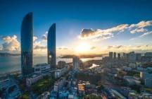 58安居通过平台数据发布2019年楼市总结