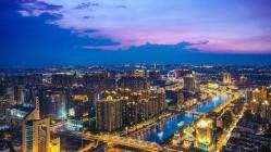 年终总结:2019年天津楼市的十大现象