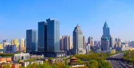 6部门重拳整治住房租赁市场 租房要网签