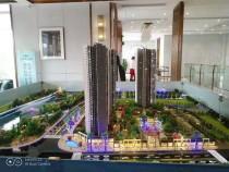 怎么做到买房跟着城市规划走?一起了解下吧