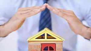 房产指南:通州如何买房落户?