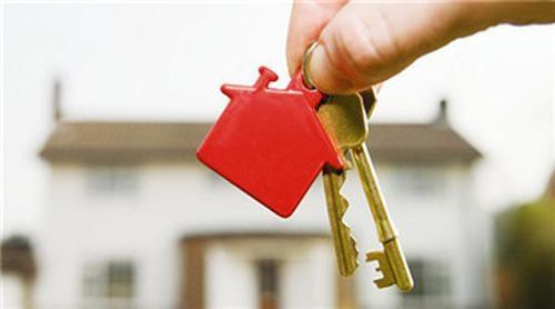 南京市发出首张人才购房证明 凭证明优先享受选房