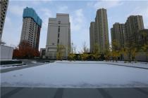 浙江绍兴镜湖新区商住地,华发底价26.3亿竞得