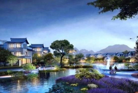丽江买房:古城区品质三居推荐 置业不错过