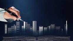 银保监会:落实房住不炒定位 执行房地产金融监管要求