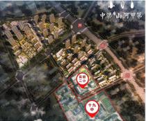 房价播报:中梁·山河甲地3#、25#、30#、32#、备案均价8540.9413元/㎡