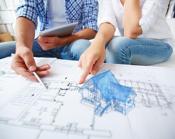 一套房子的价格由哪些因素组成