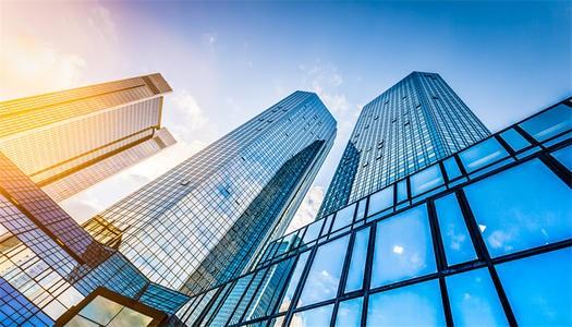 江西完善城镇住房保障体系 扩大公租房租房租赁补贴范围