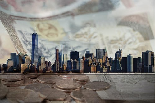 房贷利息抵扣个税可进一步降低房贷压力