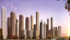杭州两年筹建完工蓝领公寓2.5万套(间),缓解租房难