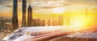 杭州地铁运营时间今天开始有调整!时间表收好