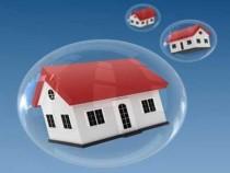 房价播报:天英玺悦府9#56套住宅备案均价9481元/m²!