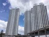 北京坚持住房不炒 将建设筹集各类政策性住房4.5万套
