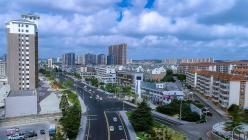 中国青年居住消费趋势报告:95后购房占比大幅提升