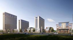 房价播报:一方城200套住宅备案均价6949元/m²!
