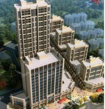 房价播报:金辉东望备案价洋房7200元/m² 复式商铺30540.78元/m²!