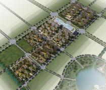 房价播报:岳家湖世纪城备案价小高层7730元/m² 洋房8011元/m²!