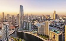 重磅消息!广东将开放除广深外的城市落户限制!积极争取前海扩区