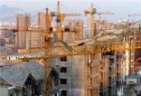 推进租购并举 北京今年将建设筹集4.5万套政策性住房
