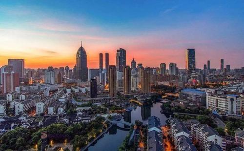 2020年徐州买房有哪些新政策?贷款有什么规定?
