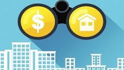 房价播报:美的城备案商业3套+住宅8859元/m²
