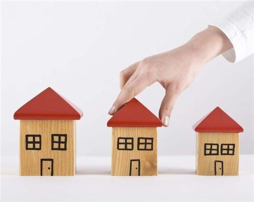 房产指南:异地购房注意这些事项