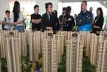 2019年最后一个月 房价上涨的城市数量咋增多了?