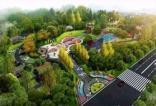 北京2020年将增41处城市休闲公园