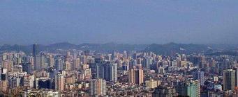 1月广州网签一手住宅成交量为5792宗 环比下跌15%