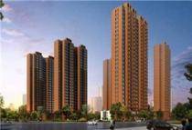 楼市动态:新型病毒真的对上海楼市没有影响吗?