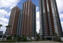 上海:中小企业承租本市国有企业的经营性房产免收2个月租金