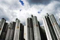 疫情对楼市会造成什么影响?房价会跌吗?