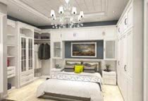 居家必读:卧室墙面色彩如何挑选