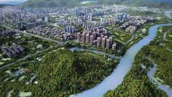 北京土地市场节后首拍 3宗住宅地块拍出80亿元