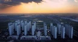 竞价40轮 北京土地市场年后首拍竞争激烈