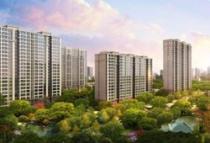 北京3宗地块出让 专家:尽管疫情影响 房地产市场仍长期看好