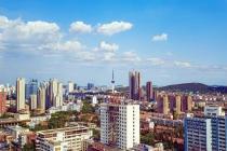 1月70城房价数据出炉 47城新房价格环比上涨