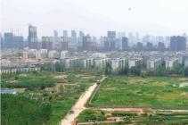 深圳四宗涉宅地块再次延期出让 地块总起拍价30.3亿元