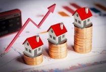 恒大、碧桂园推出线上购房优惠政策 挽救地产二月危情